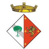 Escut Ajuntament de Preixens.