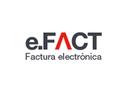 Factura Electrònica
