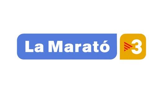 Pradell de Sió, col·labora amb La Marató