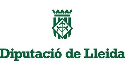 SUBVENCIÓ PER AL FUNCIONAMENT I ADMINISTRACIÓ DELS CONSULTORIS MÈDICS LOCALS, 2018