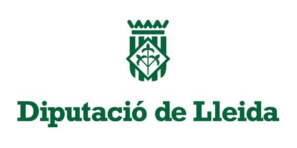 SUBVENCIÓ PER L'ARRENDAMENT I SUBMINISTRAMENT D'EDIFICIS LOCALS